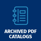 Archived PDF Catalogs
